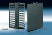 Bestand von Martin EC10- & Martin EC20-LED-Modulen bei publitec erhöht