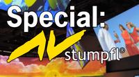 Neues Bonussystem für AV Stumpfl Leinwände bei publitec