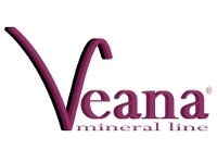Mineral Foundation by Veana Mineral Line