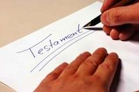 Neutrale Testamentsvollstreckung