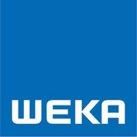 WEKA übernimmt fotocommunity GmbH
