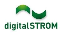 digitalSTROM gewinnt zum zweiten Mal den eco2friendly-Award