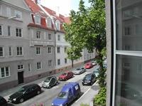 Der aktuelle Immobilienmarktbericht München Giesing 2011-2012