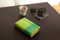 Schöner nachschlagen! Neues Englisch-Wörterbuch von PONS mit Stil und Charme