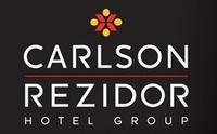 "Rezidor eröffnet das Radisson Blu Resort & Spa ""Ajaccio Bay"" auf Korsika"