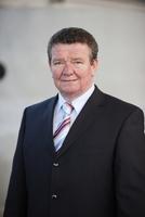 Sächsischer Unternehmer wird slowenischer Honorarkonsul