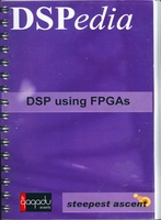 """Introduction to """"DSP for FPGAs"""" in 3 Days Short Course"""