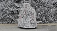 Lautsprecher aus Stein