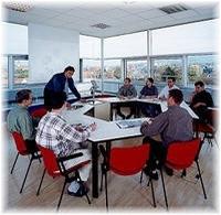 Neue Online-Strategien für die Unternehmenskommunikation