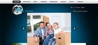 Kal-Trans Güterfracht- und Umzungsdienstleister startet neuen Internetauftritt!