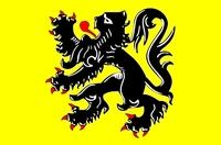 Für Flandern vlaanderen-domains