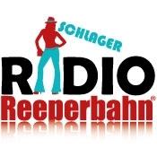 Hossa: RADIO Reeperbahn schenkt Schlager-Fans eigenen Kanal