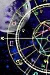 Die Suche nach dem spirituellen Mittelpunkt