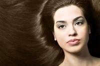 Priorin von mediherz.de bei hormonell und erblich bedingtem Haarausfall