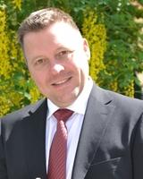Branchenexperte Thomas Appel übernimmt zum 1.7.2012 die Geschäftsführung bei TOPRO