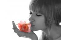 Ein Kuss sagt mehr als 1000 Worte