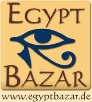 Egypt-Bazar-Online, der Spezialist rund um den Orient - orientalische Kleider und Bauchtanzkostüme mit Zubehör aus 1001er Nacht