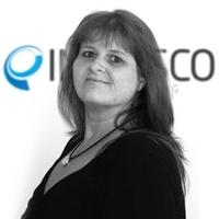 inovisco Mobile Media baut Media- und Projektteams aus