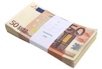 Kredite trotz Schufa sind nun bis 5.000 Euro möglich