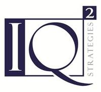 IQ4Life: Neues Vergütungsmodell, nahezu unbegrenztes Fondsauswahl