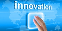 Werkzeuge des marktorientierten Innovationsmanagements