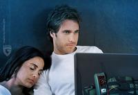 DNSChanger: Zahlreichen Nutzern droht ab heute das Internet-Aus