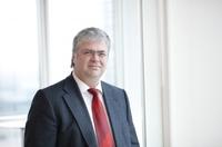 Eckhard Gatawis wechselt zur Staufen AG