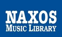 Warner Classics, Erato und Teldec in der NAXOS Music Library