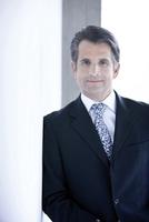 Lindner Hotels ermöglichen flexiblen Renteneintritt