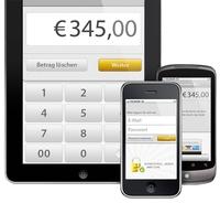 streetpay goes E-Plus: Ab sofort vertreibt E-Plus ein attraktives Package mit der Bezahl-App und einem Mini Tablet