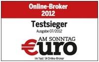 Depot-Aktion: comdirect begrüßt Neukunden mit hohen Tagesgeld-Zinsen