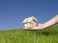 Private Kredite zur Immobilienfinanzierung locken mit rekordverdächtigen Niedrigzinsen