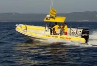 SeaHelp kooperiert mit kroatischen ACI-Marinas