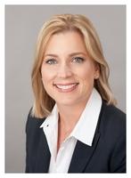 The Attachmate Group ernennt Kathleen Owens zum President und General Manager der Attachmate Corporation
