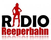 RADIO Reeperbahn ist 250. Mitglied der IG St. Pauli