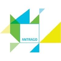 RR Software GmbH veranstaltet erstes ANTRAGO-Anwendertreffen