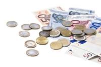 Bis zu 18.000 EUR Förderung für Ihre Unternehmensgründung!