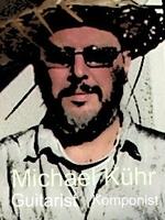 Der Komponist Michael Kühr und Musikproduzent Peter Konersmann sind davon überzeugt, dass der Instrumentale Big Rock und Hot Funky Song gut beim Publikum ankommt.