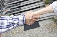 Mediation: Eine Lösung für alle