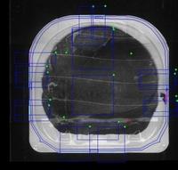 Neues Produkt: Der Siegelnahtscanner MVS - Siegelnähte zuverlässig prüfen