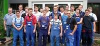 Elterninitiative: Renovierung der Sanitäranlagen an der Realschule Schloss Varenholz