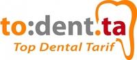 showimage Neues Vergleichsportal für Zahnzusatzversicherungen ermöglicht endlich eine gute Absicherung für den Verbraucher.