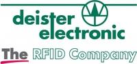Fortbestand gesichert: deister electronic übernimmt Syntron