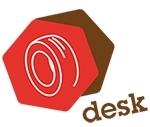 Desk.TyreLine: erfolgreiche Projekteinführung bei der FIRST STOP Reifen Auto Service GmbH