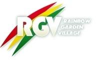 Rainbow Garden Village - Freiwilligenarbeit im Ausland