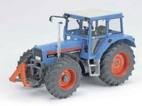 Gewinne einen Eicher 3145 Modelltraktor auf Facebook