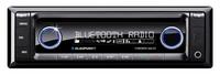 Blaupunkt stellt neue Autoradio-Range vor: intuitiver Bedienkomfort, schnelle Anbindung an mobile Endgeräte, leichtes Browsen bei bester Klangqualität