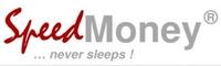 Speedmoney - never sleeps!