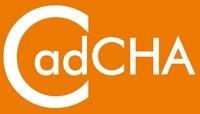 Cleveres neues CAPTCHA-System gestartet