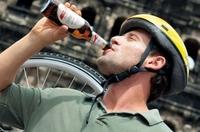 0,0 Prozent Alkohol bei vollem Geschmack